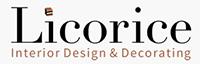 Licorice Design