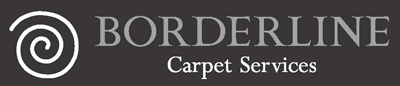 Borderline Carpet Planning Services